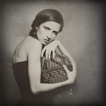 Anna Gibała-Łazdowska
