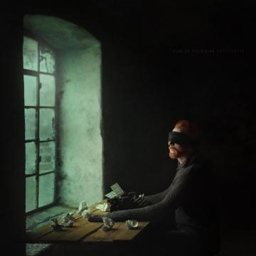 warsztaty-w-zlodziejewie-damian-drewniak-14