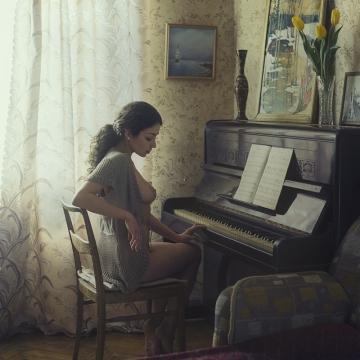 master-class-david-dubnitskiy-akt-sentymentalnie-26