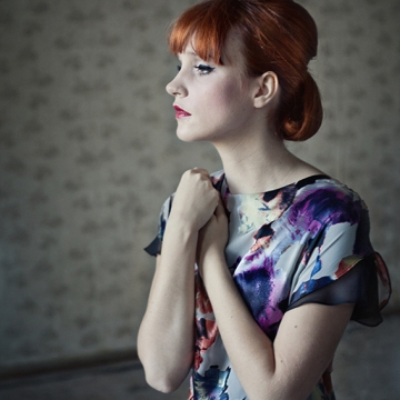 Iwona Aleksandrowicz
