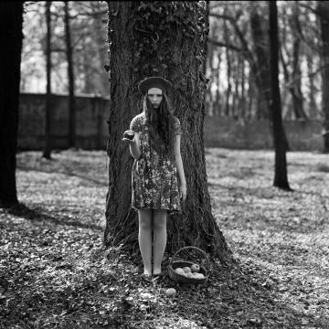 Radek Kwasiborski, warsztaty fotograficzne