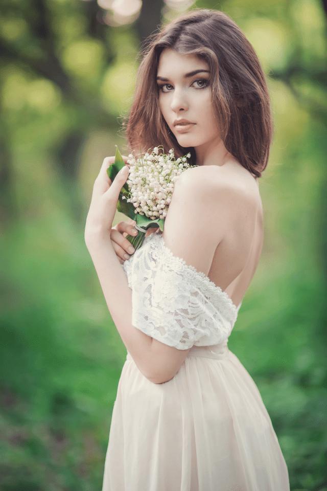 aneta-modelka-wiktoria-magnuszewska