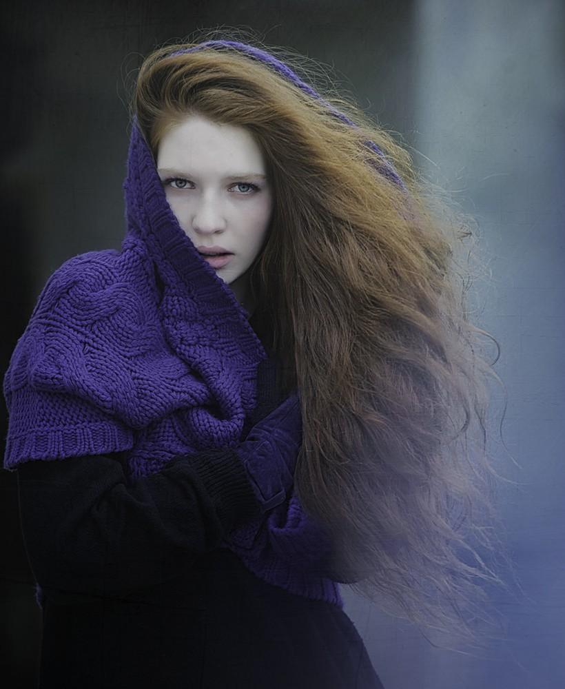 beataczerniawska15
