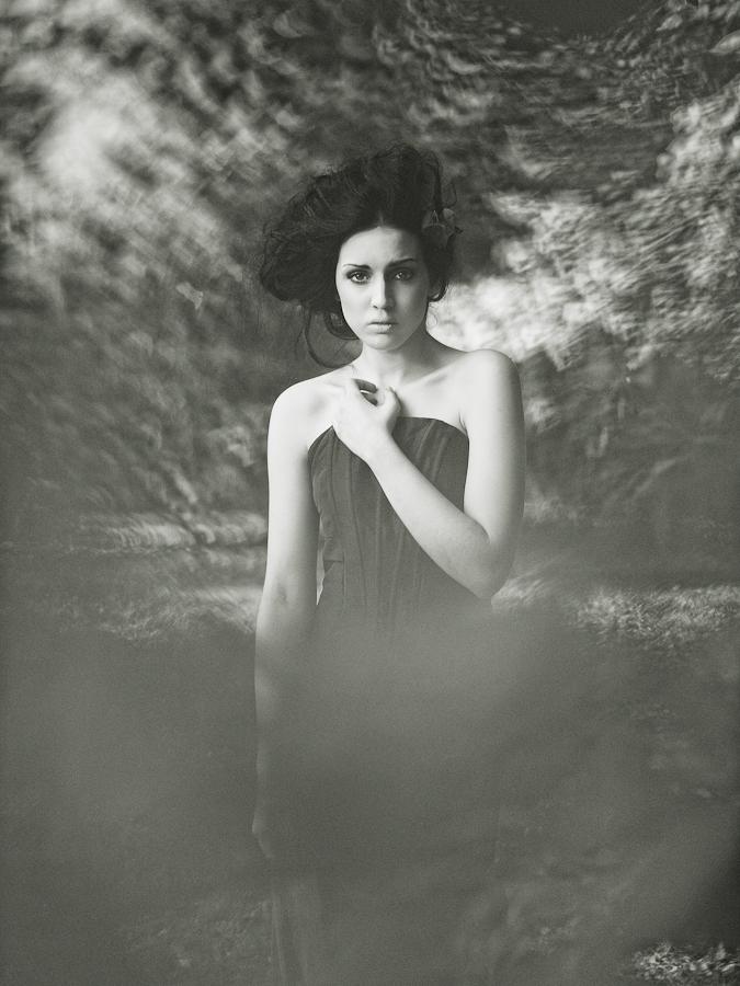 kasia_mackowska-1-23