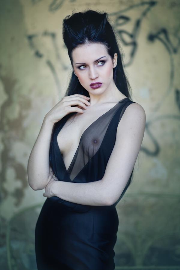 kasia_mackowska-1-39
