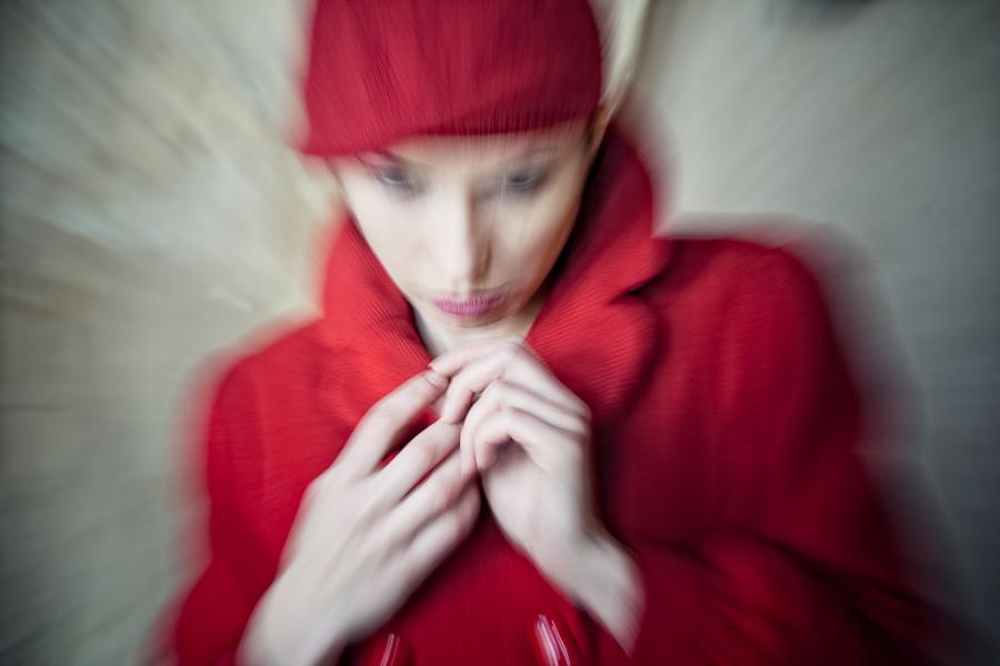 katarzyna_mackowska-1-6