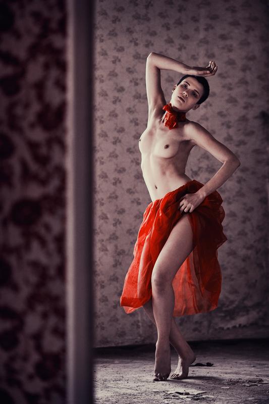 tamara_kretowicz-dobrychlop_14