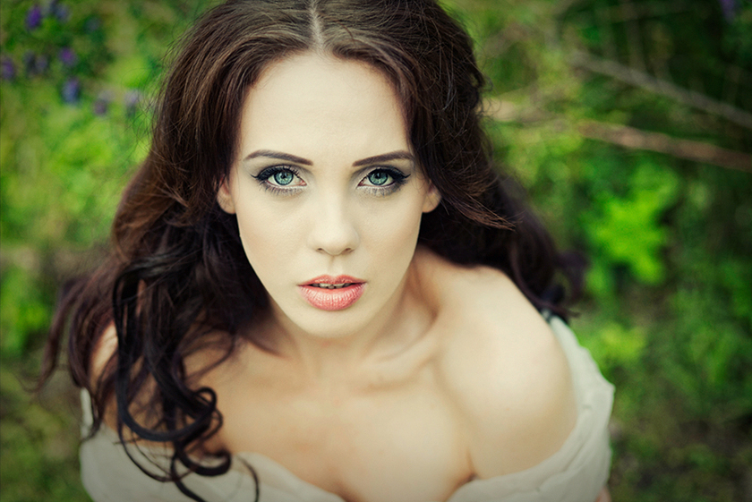 wona-aleksandrowicz-sad-5