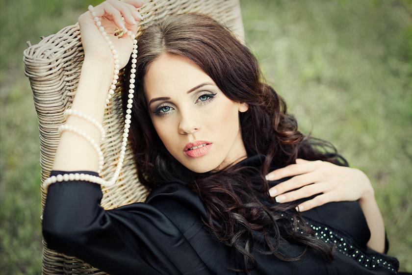 wona-aleksandrowicz-sad-7