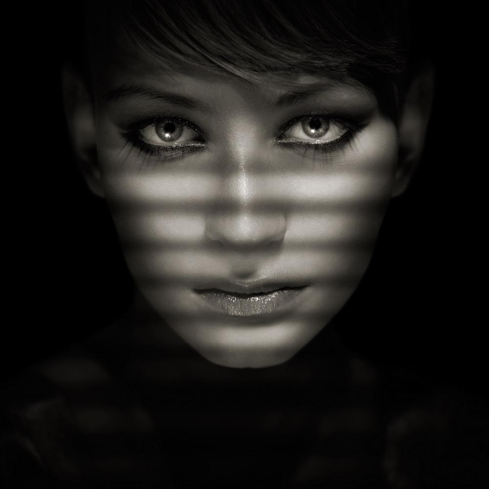 128_shadow