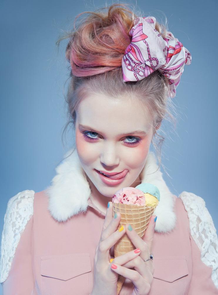 129_sweet-pastel2