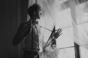 warsztaty fotografii ślubnej Złodziejewo