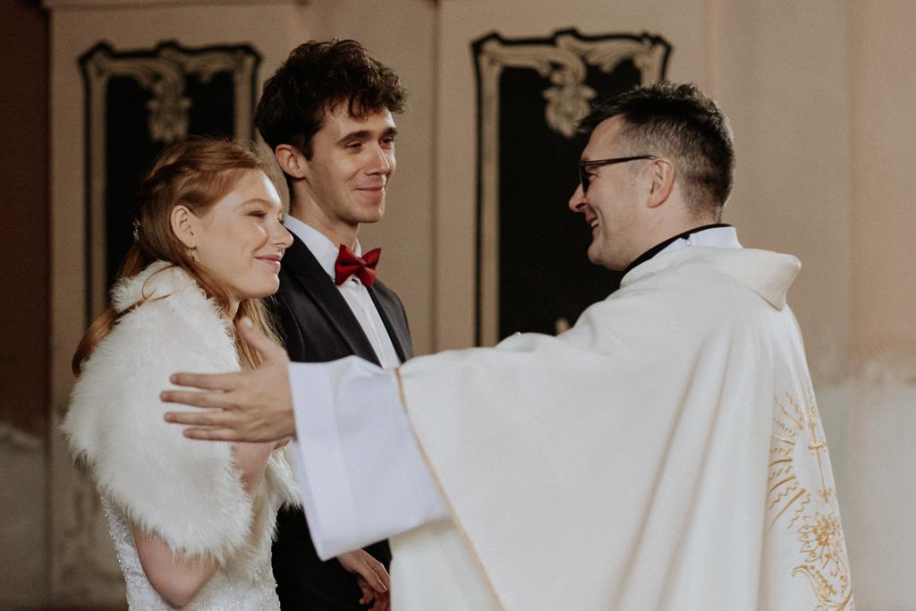 warsztaty fotografii ślubnej Złodziejewo, MAteusz Wójcik